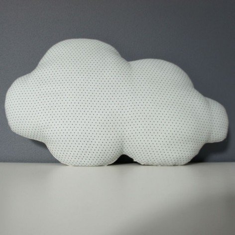 coussin-nuage