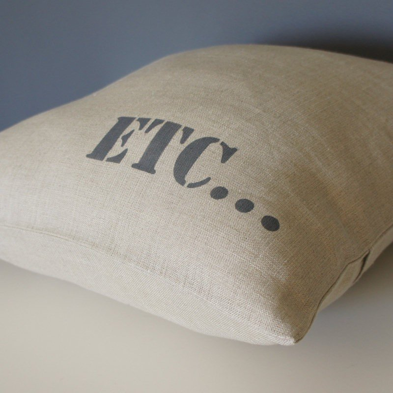 COUSSIN LIN ETC…