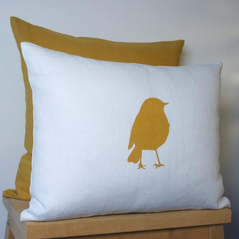 coussin-lin-oiseau