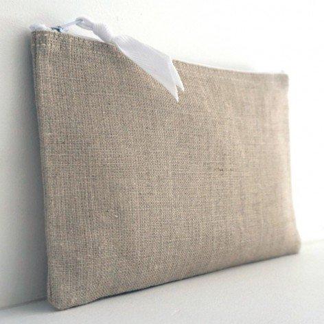 Petite pochette de sac