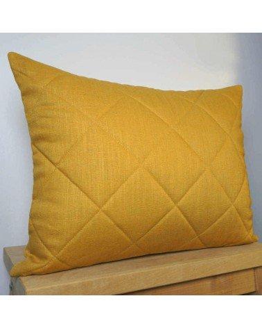 coussin-matelassé-diagonal