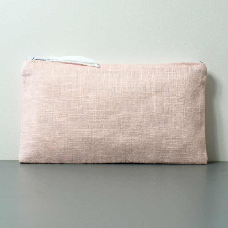 pochette-tissu-lin