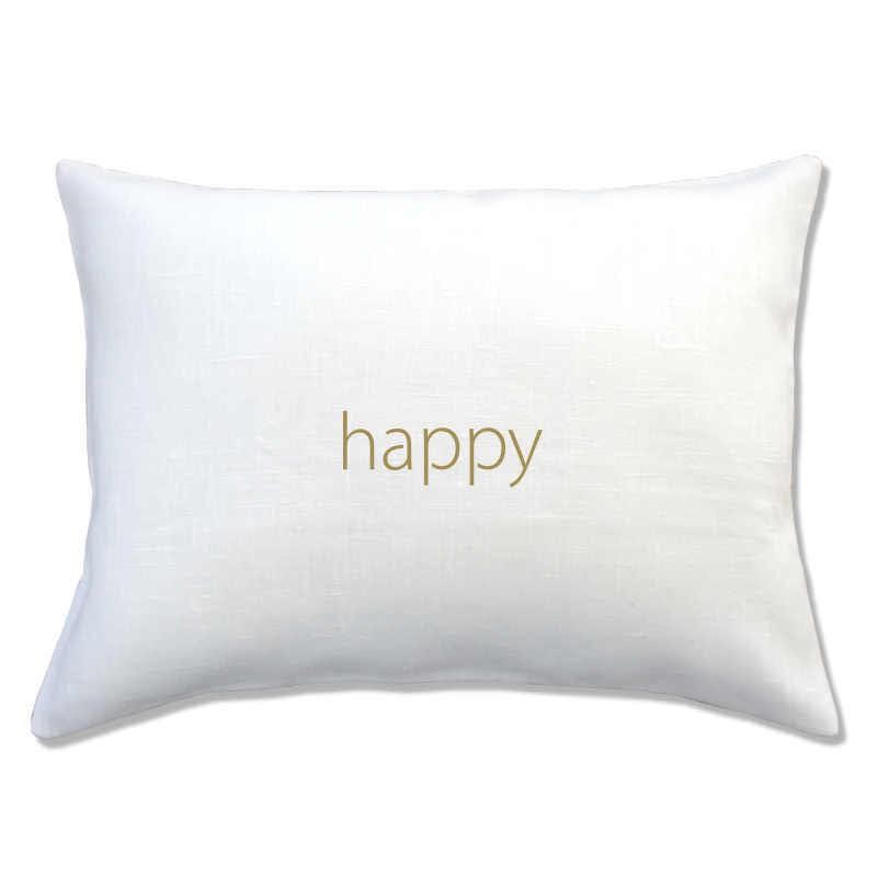 COUSSIN HAPPY
