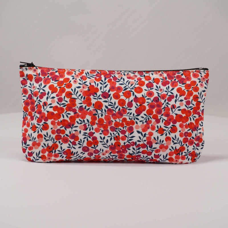 trousse-maquillage-liberty-wiltshire-rouge