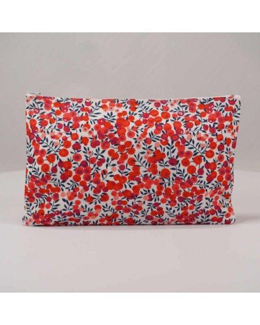trousse-maquillage-liberty-wiltshire
