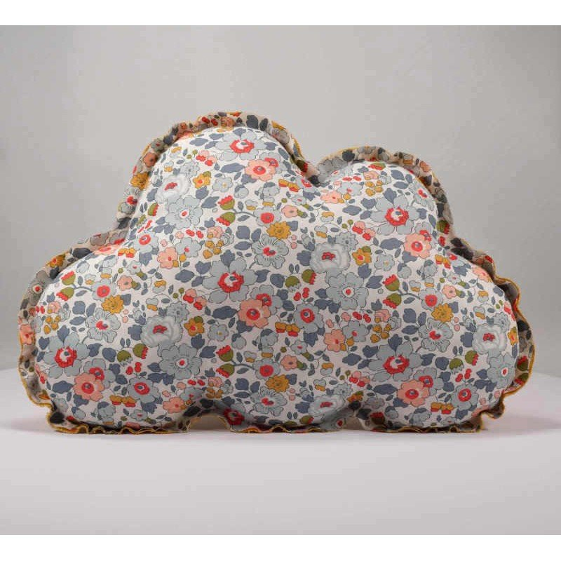 coussin-nuage-liberty-betsy