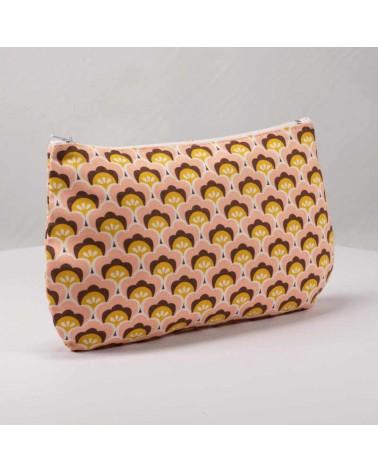 pochette-tissu-coquillage