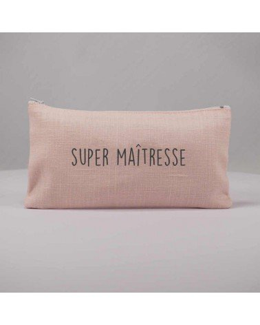 TROUSSE SUPER MAITRESSE
