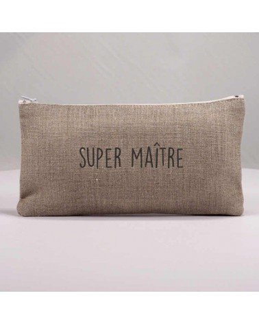 TROUSSE SUPER MAITRE
