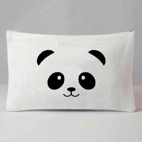 Pochette-panda
