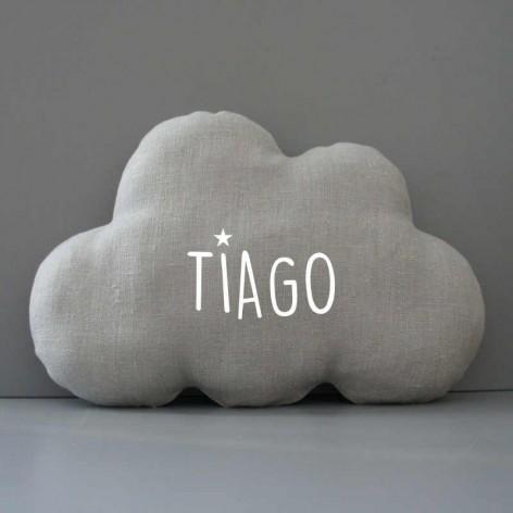 Coussin-nuage-personnalisé-prénom