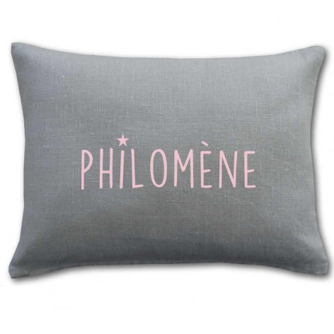 coussin-personnalise-bebe