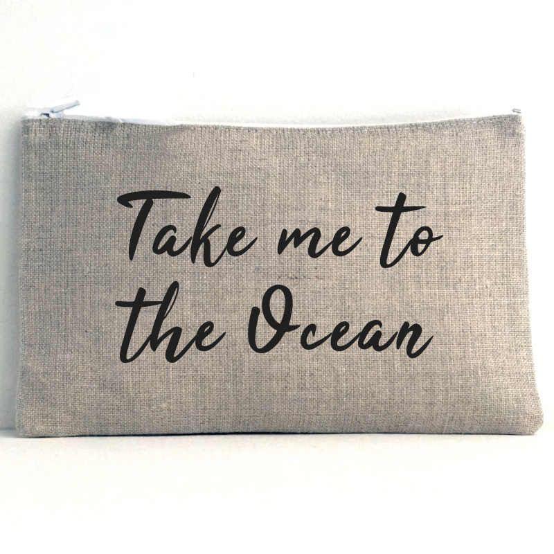 Pochette-Take-Me-To-The-Ocean