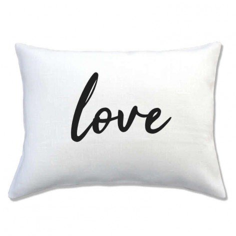 coussin-love