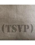 (TSVP)