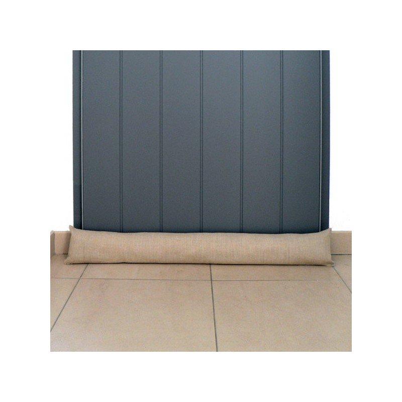 boudin de porte 31 longueurs disponibles. Black Bedroom Furniture Sets. Home Design Ideas
