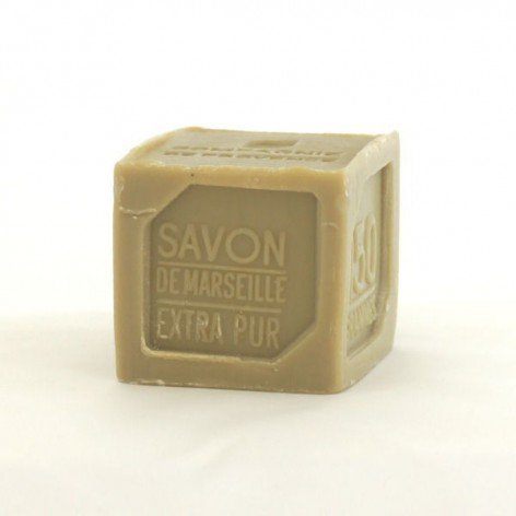 CUBE OLIVE 150G