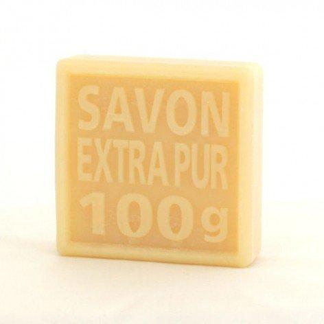 SANS PARFUM 100G